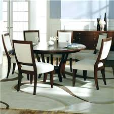 60 inch round table seats round table 60 inches round dining table inch fabulous round dining