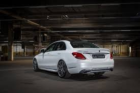mercedes c class coupe tuning 2014 mercedes c class tuning carlsson 3 images carlsson