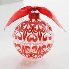 creative tree decorations as you original