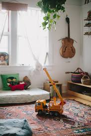 how to decorate a bohemian kids u0027 room with lots of personality