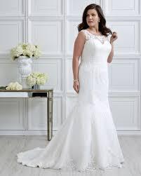 boutique de robe de mariã e oui je le voeux robes de mariée montréall