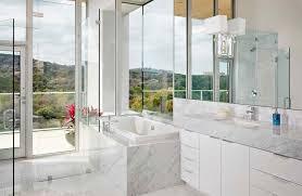 how to design your bathroom designing your bathroom gurdjieffouspensky
