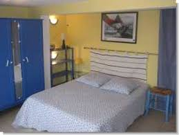 chambre d hote avec kitchenette chambre hotes bretagne perros guirec costy