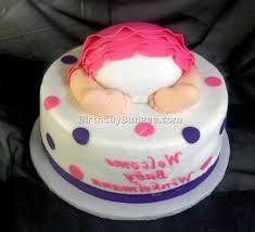 sams club birthday cake 11 best birthday resource gallery