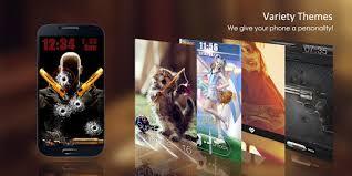 theme lock apk joy locker game theme apk 2 5 1 l free personalization app for