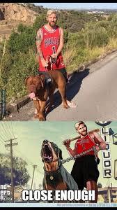 Memes De Messi - lionel messi meme of walking his dog goes in surprising hilarious