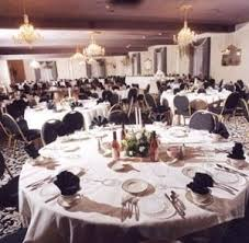 The Barn Brasserie Weddings Wedding Reception Venues In Lansdale Pa 651 Wedding Places