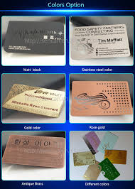 Centurion Card Invitation Contactless Rfid Golden Metal Smart Card Engraving Mirror Finish