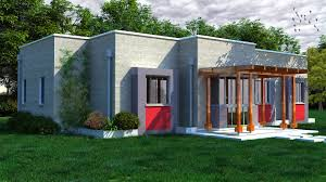 Economical Homes To Build Ujenzibora Kenyan Building Contractor We Design And Build