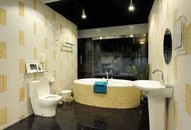 kohler bathroom designs bathroom modern bathroom design with pedestal sink vanity by
