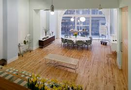 Direction Of Laminate Flooring The Moderns 900 Broadway Suite 202