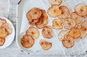 308 best snacks images on easy healthy snacks healthy snacks tesco food