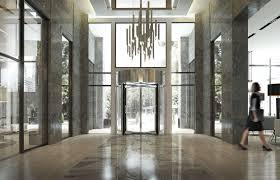 olaya hotel exterior and interior design cas olaya hotel exterior and interior design