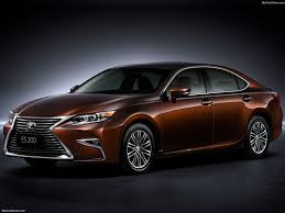 lexus es 350 key not detected lexus es 2016 pictures information u0026 specs