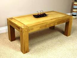 Wooden Coffee Table Legs Wooden Square Coffee Table Legs Full Image For Trendy Coffee