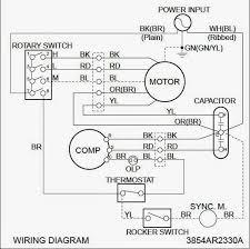 lg ac wiring diagram 1967 ford f750 engine wiring u2022 wiring diagram