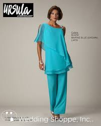 dressy pant suits for weddings dressy pant suits for wedding guest