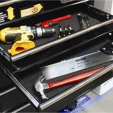 Kitchen Cabinet Liners Con Tact Black Shelf Liners Kitchen Storage U0026 Organization