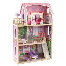 49 Best Images About Dollhouse by Dollhouses Target