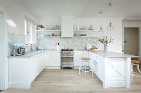 kitchen tiled splashback ideas tiles tile splashback kitchen grey tile splashback white kitchen