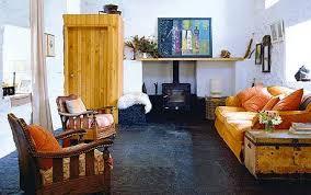 home interiors ireland interiors modern family home in ireland telegraph