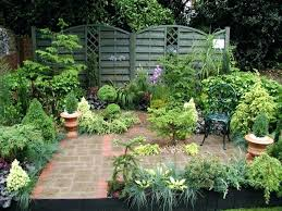 flower garden fence u2013 ed ex me