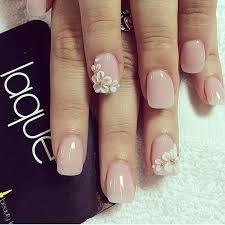 best 10 3d nails ideas on pinterest rhinestone nail designs 3d