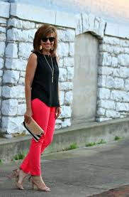 30 casual for women over 40