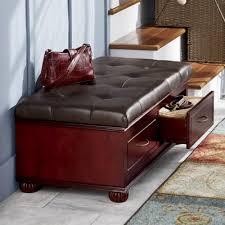 buchanon tufted storage ottoman from seventh avenue dw706748