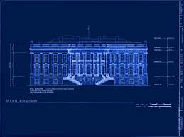 blueprint for house pretty design ideas blueprints for houses