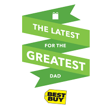 mommy maestra 5 gift ideas for dad from best buy this father u0027s day