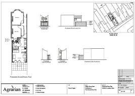 Ground Floor Extension Plans | single storey extension plan london birmingham guildford