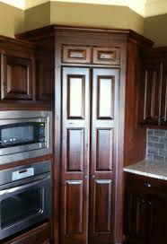 kitchen cabinets topeka ks old world cabinet inc photo gallery linwood ks