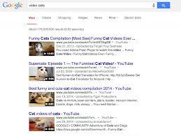 google ninja search tricks
