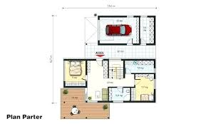 house plan with basement one story house plans with basement one floor house plan one story