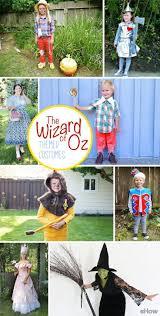 best 25 tin man costumes ideas on pinterest tin men wizard of best 25 wizard of oz costumes diy ideas only on pinterest