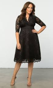 wedding day dresses 27 plus size wedding guest dresses with sleeves webb