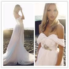 wedding dresses goddess style style goddess wedding dress 57 about wedding