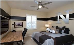 bedroom ideas blue room for informal cool teenage guys and