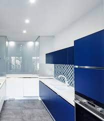 frosted glass kitchen wall cabinets 56 kitchen cabinet ideas for 2021