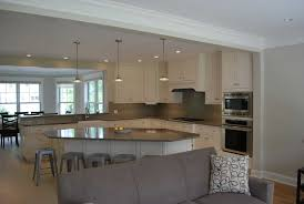 soft u0026 simple palette kitchen remodel in rochester ny concept ii