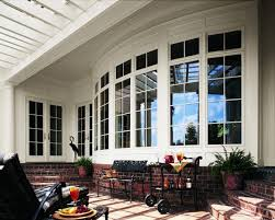 window styles how to choose the best windows for your home style hgtv