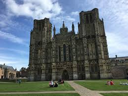 wells cathedral floor plan architectural visit to wells cathedral blue sky cad