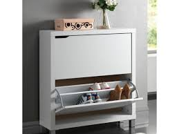Ikea Shoe Cabinet Shoe Storage Best Narrow Shoe Rack Ideas On Pinterest Ikea Bench