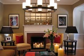 living room interior apartment simple living room decorating