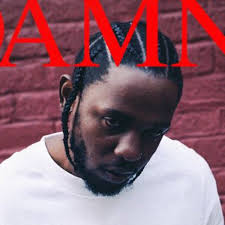 Damn Meme - kendrick lamar damn album cover know your meme