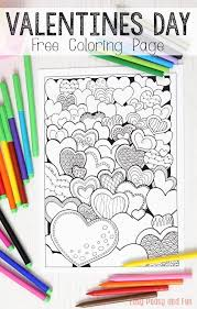 438 free coloring pages adults images