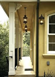 front porch chandelier medium size of chandeliers outdoor front