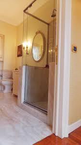 Monticello Dining Room Vendita Villa D U0027epoca Monticello Brianza Villa D U0027epoca