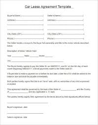 lease contract template sample farm land lease agreement sample